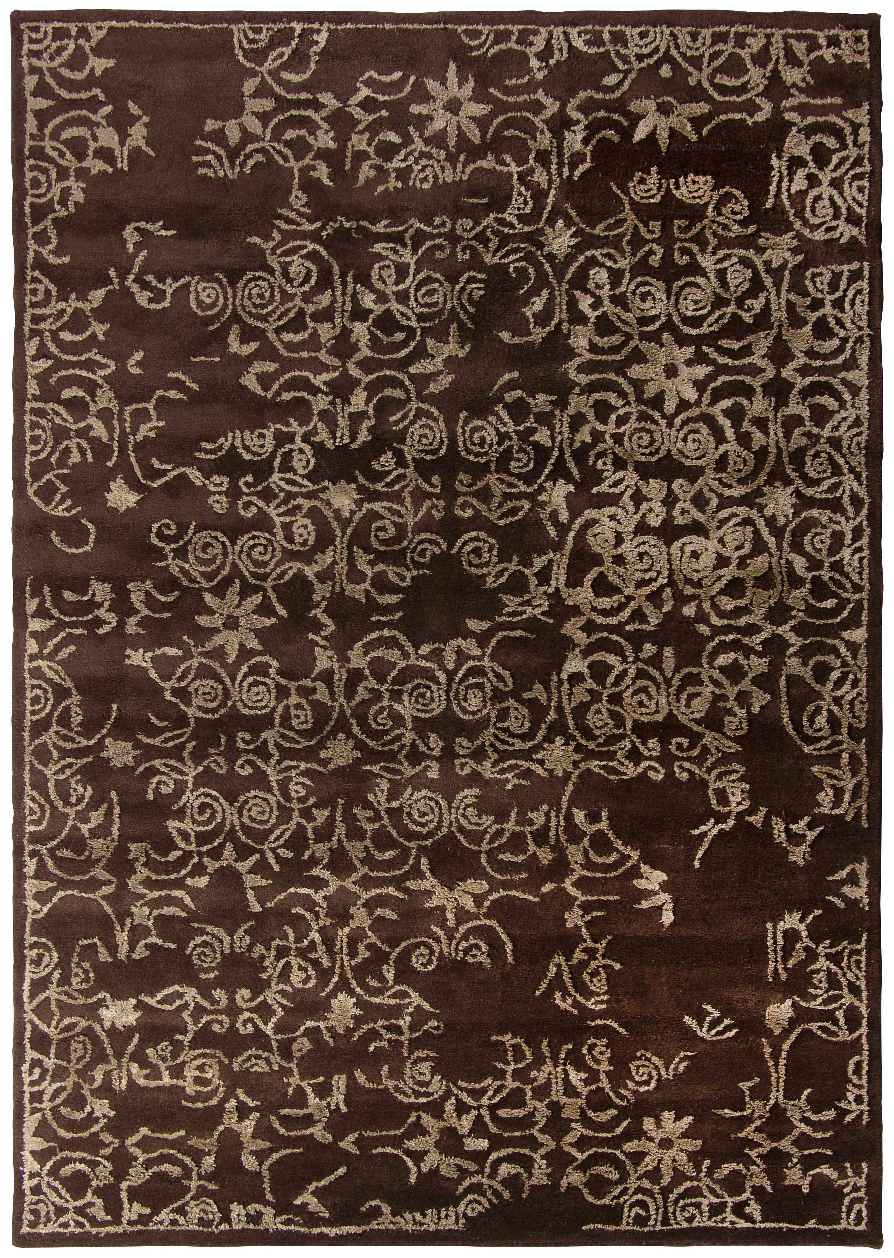 Dywan Carpetoutlet Handtufted 170x240