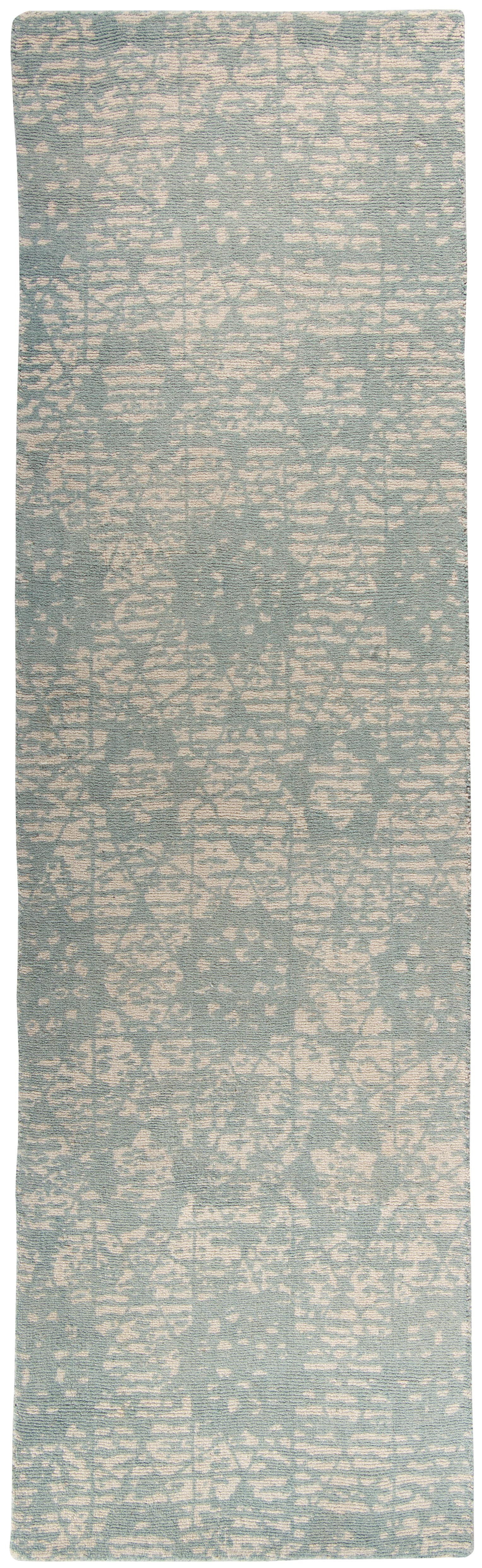 Dywan Carpetoutlet Handtufted 75x245 Nr 1539 Dywany Do 200