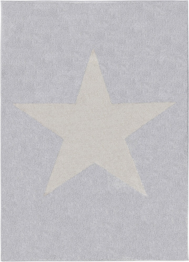 Dywan Light Collection Lucky Star