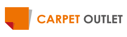 Dywan Carpetoutlet Handtufted 60x60 Nr 1628 - carpetoutlet.pl